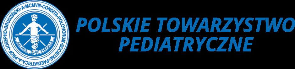 Polskie Towarzystwo Pediatryczne
